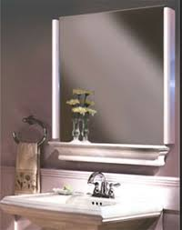 Bathroom Lighting Solutions Led Bathroom Lighting Alinea Led Lighting Aamsco Lighting