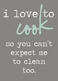 kitchen quotes helpformycredit com designing idea with kitchen quotes brave kitchen quotesfor home decor ideas with kitchen quotes