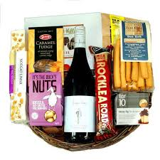 gourmet gift gourmet gift basket most popular at valley hers