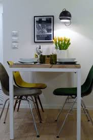 Office Dining Room Free Images Desk Table Floor Home Office Property