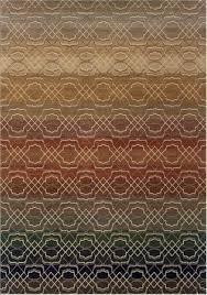 Oriental Weavers Rugs 10 Best Oriental Weavers Rugs Images On Pinterest Oriental Area