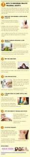 20 nail hacks tips and tricks to make them healthier gurl com
