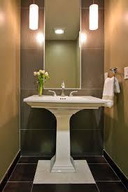 bathroom powder room ideas stunning best small powder room ideas 14645