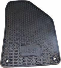 jeep liberty car mats mopar rear car truck floor mats carpets for jeep liberty ebay