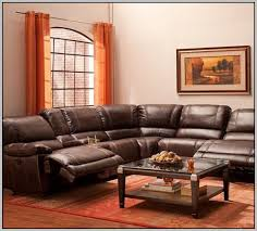 Jackson Leather Sofa Raymour And Flanigan Jackson Leather Sofa U2013 Rs Gold Sofa