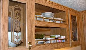 cabinet placement kitchen cabinet hardware ideas wonderful