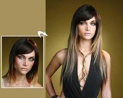 franck provost extensions les extensions de cheveux d une spécialiste beauté