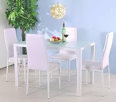 used dining room sets for sale diningroomset info best dining room set