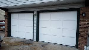 split level garage split level garage shop 24x18 rally car and motorcycles the