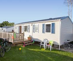 mobile home 3 chambres mobile home rental 3 bedrooms in corrèze mobile home in limousin