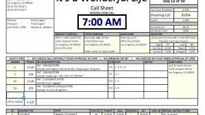 Ms Office Excel Templates Free Free Excel Spreadsheets Templates Microsoft Office Ptasso