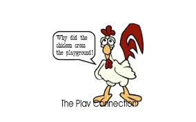 Chicken Meme Jokes - jake s jokes for kids chicken and slide clip art images kids