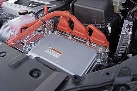 lexus nx hybrid commercial leasebusters canada u0027s 1 lease takeover pioneers 2016 lexus nx
