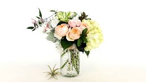 flower delivery raleigh nc same day flower delivery raleigh nc