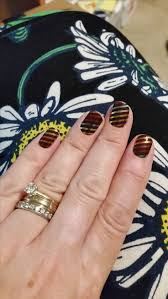 512 best jamberry images on pinterest jamberry nails nail wraps