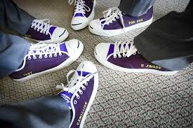 wedding shoes converse converse tennis shoes for weddings shoes bags photos custom