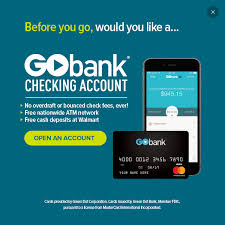 free prepaid debit cards green dot get a card