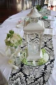 cheap centerpieces ideas for weddings http