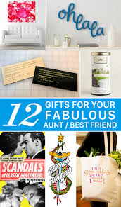 gift guide 7 for your fabulous or best friend who