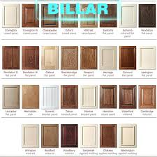 Kitchen Cabinet Doors For Sale Cheap Cabinet Door Cheap Kitchen Oak Kitchen Cabinet Doors And Cheap