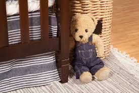 Princeton Convertible Crib by Davinci Laurel 4 In 1 Convertible Crib U0026 Reviews Wayfair