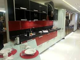 Signature Kitchen Design Interwood Launches New Line Of Signature Kitchens Wardrobes And