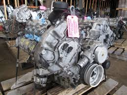 lexus v8 twin turbo engine for sale 4 4l v8 n63 twin turbo engine assembly oem bmw 750i 750li 650i