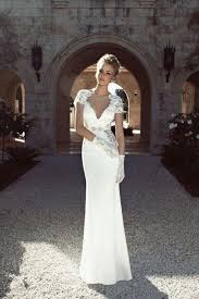 tight wedding dresses collection tight wedding dresses pictures emasscraft org