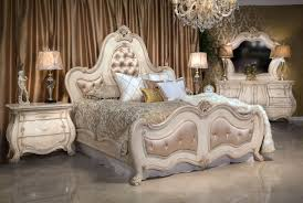 Michael Amini Oppulente Collection Aico Bedroom Furniture Moncler Factory Outlets Com