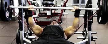 How To Do A Incline Bench Press 4 Supersets To Grow Your Chest To Colossal Proportions