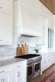 kitchen elegant buying guide best range hoods for indian cooking