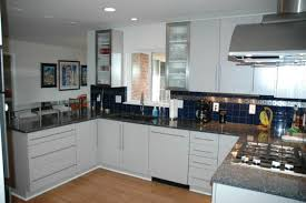 Slab Cabinet Doors Home Depot Nucleus Home - Slab kitchen cabinet doors