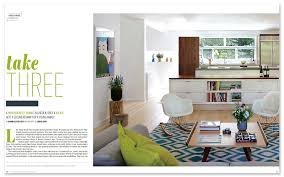 Elyse Home Design Inc Boston Globe Features Modern Barns Aamodt Plumb Architects