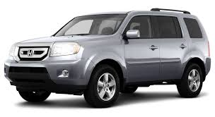 honda pilot overheating amazon com 2010 honda pilot reviews images and specs vehicles