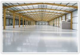 Commercial Flooring Systems Master Care Systems Products