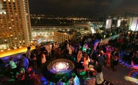 new years party in san diego new year s guide 16 things to do in san diego sandiego