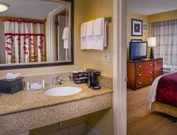 hotel courtyard secaucus nj nj booking com