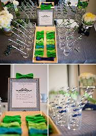 bow tie themed baby shower themed baby shower baby shower ideas themes