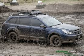 2013 subaru outback lifted what did you do with your 4th gen outback today page 313