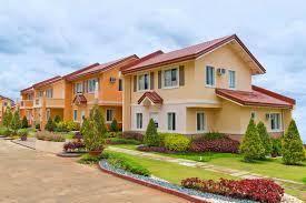 100 southwestern houses windows awning creditrestoreus