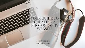 3 ways to make you rphotos look more professional 15 cozy clicks
