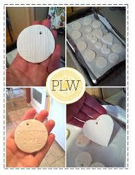 25 unique cornstarch dough ideas on clay recipe salt