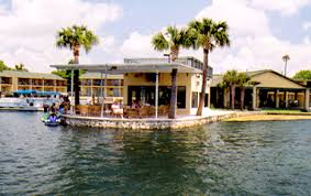 hotels in river or port hotel and marina home of the manatee river florida