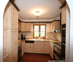 küche kiefer küche küche aktuell koblenz aktuell koblenz k chen links