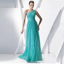 cheap teal bridesmaid dresses teal bridesmaid dresses cheap image collections braidsmaid dress
