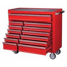Metal Storage Cabinet With Doors by Metal Storage Cabinets With Doors And Shelves Used Storage