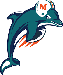 Miami Dolphins Rug Awesome 5 Best Sports Logos All New Hairstyles Pinterest