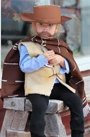 Cowboy Halloween Costume Ideas 20 Toddler Cowboy Costume Ideas Cowgirl Tutu