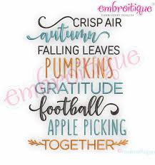 by year created 2016 crisp air autumn falling leaves fall
