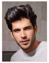 hairstyle ideas for men haircut ideas for men with military haircut for men u2013 all in men